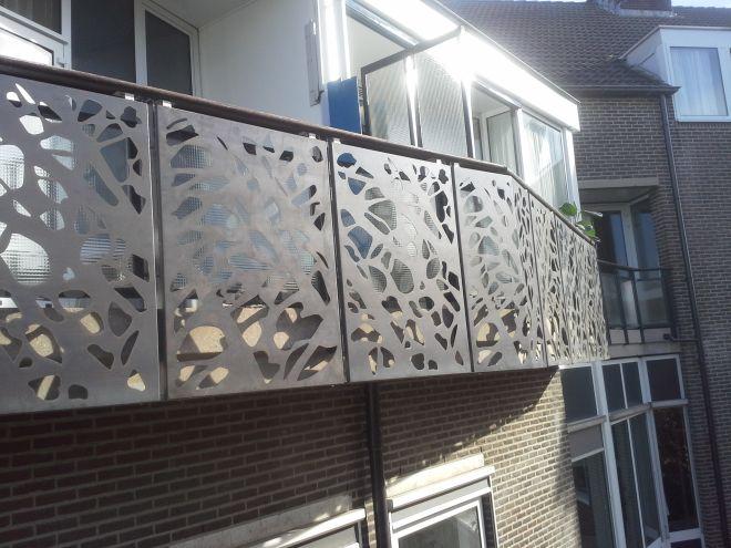 tuin_terras_balkon_schermen_pv3