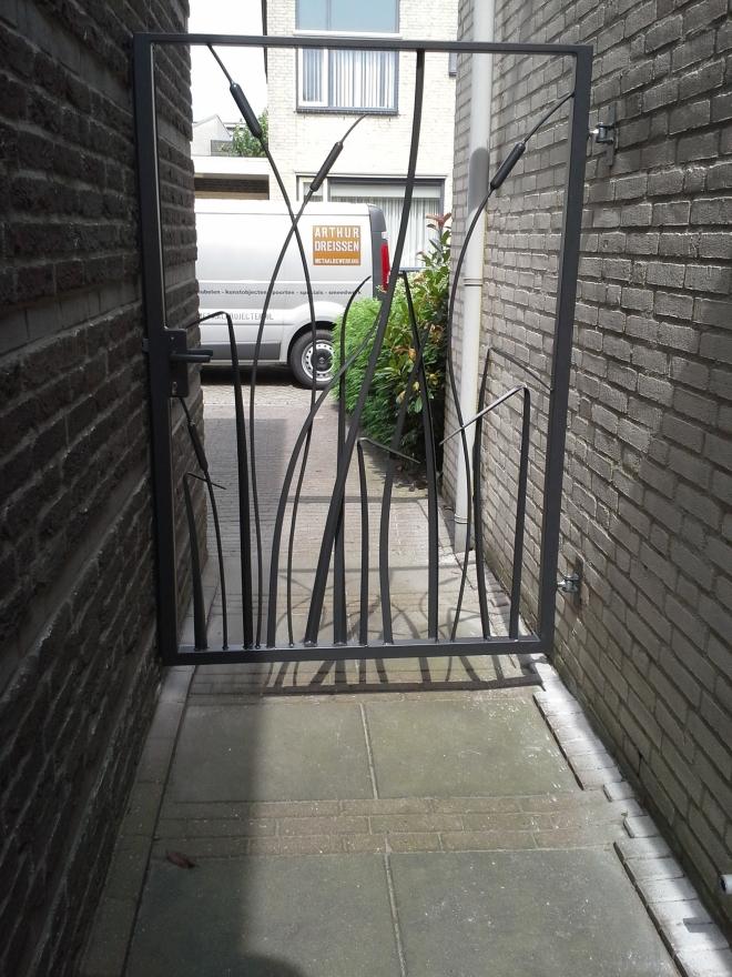 poortje_gr1