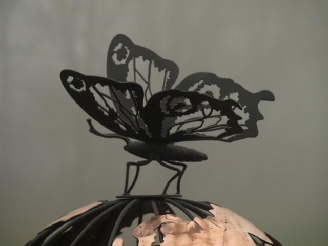 globe_vlinder_object4