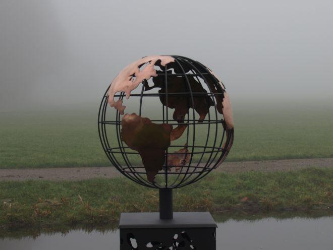 globe_vlinder_object5