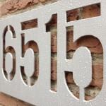 Nummer 6515